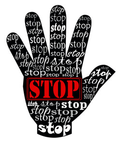 hand-stop-it