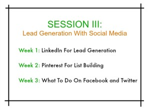 lead-generation-with-social-media-ecamp-for-virtual-assistants
