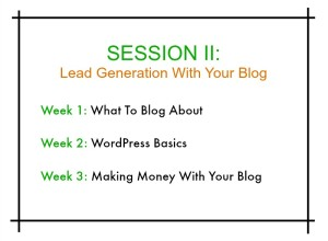 lead-generation-with-your-blog-ecamp-for-virtual-assistants