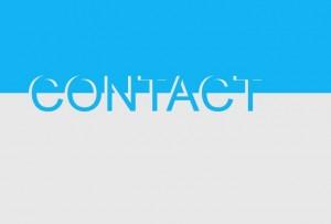 Contact Tiffany Parson