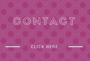 TiffanyParson.com Contact
