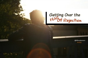 Virtual Assistants: Getting Over The Fear Of Rejection