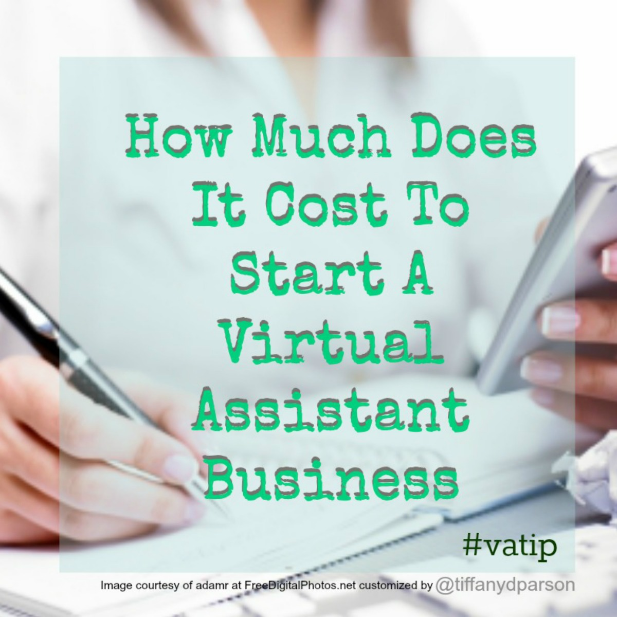 How much does virtual dating assistants cost