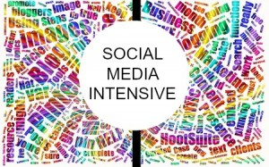 Social Media Intensive Workshop For Virtual Assistants