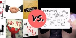 TBBVA 014: Virtual Assistant Jobs VS Virtual Assistant Business