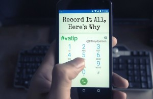 TBBVA 017: As A Virtual Assistant, Start Recording It All, Here's Why