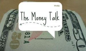 Virtual Assistant To Virtual Assistant: The Money Talk