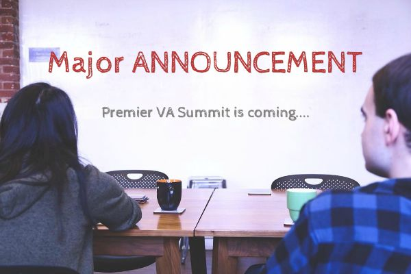 Premier VA Summit