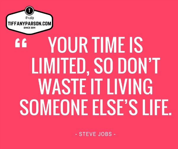 Time To Take Chances In Your Virtual Assistant Business
