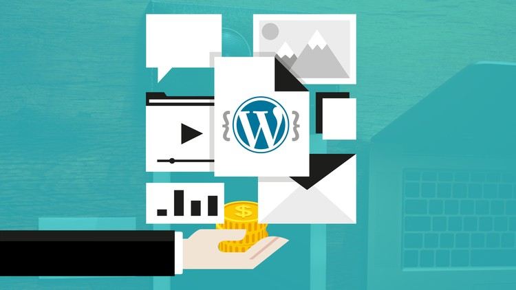 Make $800 A Month With WordPress Content Management Services