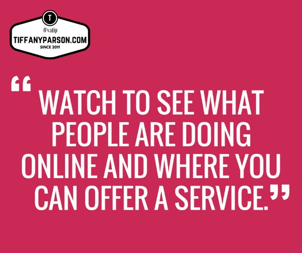 How To Test A New Virtual Assistant Service With Clients
