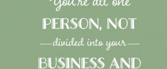 TBBVA 066: Having Fun In Your Business Using Social Media Tools