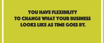 TBBVA 083: The Importance of Flexibility When You're Under The Weather