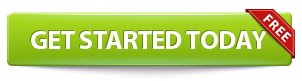 Get Started Today Free - Button Green