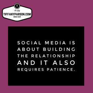 TBBVA 093: What Happened This Week On Social Media and Upwork