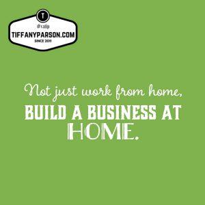 TBBVA 097: Did You Create A Job Or Business?