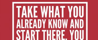 TBBVA 099: Overanalyzing Your Start