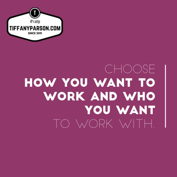 Keeping up with Your Numbers In Your Virtual Assistant Business