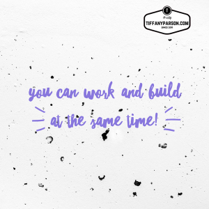 TBBVA 138: Build While Working Full-Time