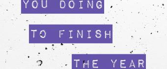 TBBVA 137: Finish the Year Strong