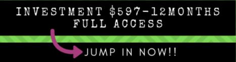 VABOC Year Access