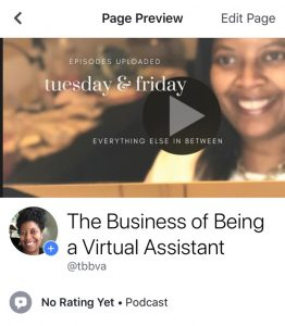 How to Structure Your Pricing As A Virtual Assistant