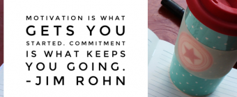 How Committed Are You To Your Virtual Assistant Business?